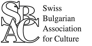 Swiss Bulgarian Association for Culture
