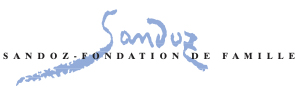 fondation sandoz