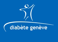 geneve_diabetique